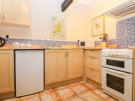 Bluebell Cottage - Devon - 1000574 - thumbnail photo 8