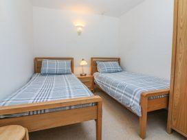 Bluebell Cottage - Devon - 1000574 - thumbnail photo 10