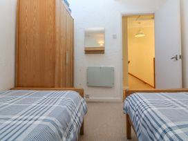 Bluebell Cottage - Devon - 1000574 - thumbnail photo 11