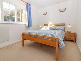 Bluebell Cottage - Devon - 1000574 - thumbnail photo 12