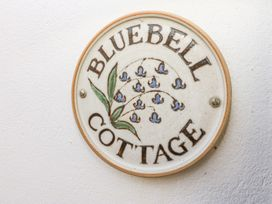 Bluebell Cottage - Devon - 1000574 - thumbnail photo 3
