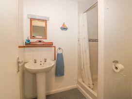 Bluebell Cottage - Devon - 1000574 - thumbnail photo 14