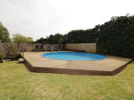 Bluebell Cottage - Devon - 1000574 - thumbnail photo 15