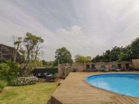 Bluebell Cottage - Devon - 1000574 - thumbnail photo 19