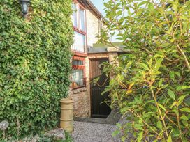 Lilac Cottage - Devon - 1000575 - thumbnail photo 2