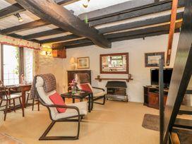 Lilac Cottage - Devon - 1000575 - thumbnail photo 3