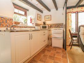 Lilac Cottage - Devon - 1000575 - thumbnail photo 8