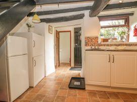 Lilac Cottage - Devon - 1000575 - thumbnail photo 9