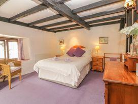 Lilac Cottage - Devon - 1000575 - thumbnail photo 11