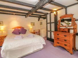 Lilac Cottage - Devon - 1000575 - thumbnail photo 12