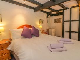 Lilac Cottage - Devon - 1000575 - thumbnail photo 13