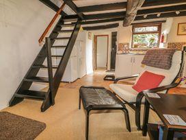 Lilac Cottage - Devon - 1000575 - thumbnail photo 17