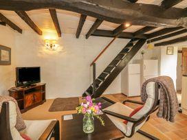 Lilac Cottage - Devon - 1000575 - thumbnail photo 18