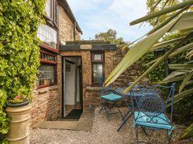 Lilac Cottage - Devon - 1000575 - thumbnail photo 19