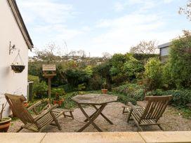 Lily Cottage - Devon - 1000577 - thumbnail photo 19