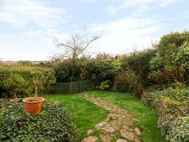 Lily Cottage - Devon - 1000577 - thumbnail photo 20