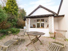 Lily Cottage - Devon - 1000577 - thumbnail photo 1