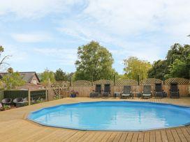 Lily Cottage - Devon - 1000577 - thumbnail photo 22