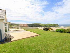 Woolmancliffe - Devon - 1000650 - thumbnail photo 28