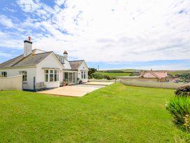 Woolmancliffe - Devon - 1000650 - thumbnail photo 1