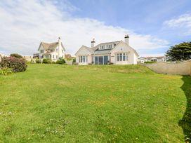 Woolmancliffe - Devon - 1000650 - thumbnail photo 2