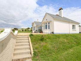 Woolmancliffe - Devon - 1000650 - thumbnail photo 3