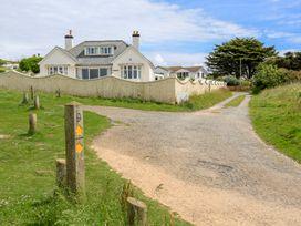 Woolmancliffe - Devon - 1000650 - thumbnail photo 4