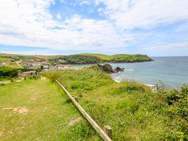 Woolmancliffe - Devon - 1000650 - thumbnail photo 29