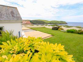 Woolmancliffe - Devon - 1000650 - thumbnail photo 31