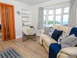 Woolmancliffe - Devon - 1000650 - thumbnail photo 7