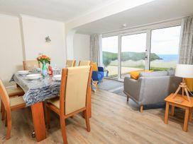 Woolmancliffe - Devon - 1000650 - thumbnail photo 9