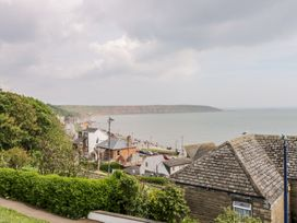 Chapel Cottage - Whitby & North Yorkshire - 1000659 - thumbnail photo 13
