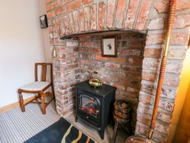 Chapel Cottage - Whitby & North Yorkshire - 1000659 - thumbnail photo 6