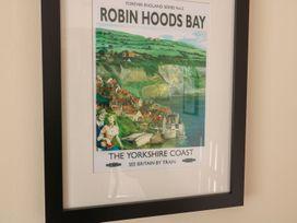 Sea Roke - Whitby & North Yorkshire - 1000690 - thumbnail photo 13