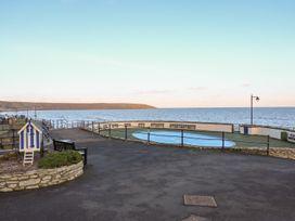 Sea Roke - Whitby & North Yorkshire - 1000690 - thumbnail photo 23