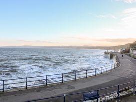 Sea Roke - Whitby & North Yorkshire - 1000690 - thumbnail photo 24