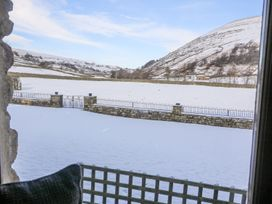 Springs Cottage - Yorkshire Dales - 1000697 - thumbnail photo 4