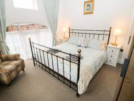 Kilby Coach House - Yorkshire Dales - 1000728 - thumbnail photo 10