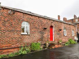 Kilby Coach House - Yorkshire Dales - 1000728 - thumbnail photo 2