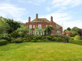 The Manor House - North Yorkshire (incl. Whitby) - 1000748 - thumbnail photo 46