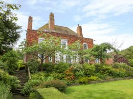 The Manor House - Whitby & North Yorkshire - 1000748 - thumbnail photo 47