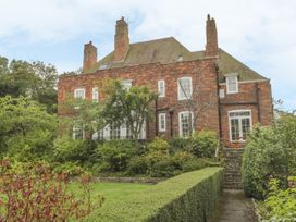 The Manor House - Whitby & North Yorkshire - 1000748 - thumbnail photo 51