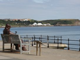 The Retreat - Whitby & North Yorkshire - 1000749 - thumbnail photo 32