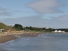 The Retreat - Whitby & North Yorkshire - 1000749 - thumbnail photo 33