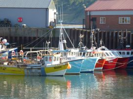 The Retreat - Whitby & North Yorkshire - 1000749 - thumbnail photo 34
