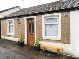 2 bedroom Cottage for rent in Treorchy