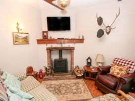 Brook Cottage - South Wales - 1000751 - thumbnail photo 2