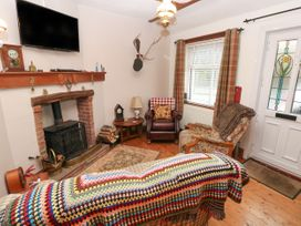 Brook Cottage - South Wales - 1000751 - thumbnail photo 3