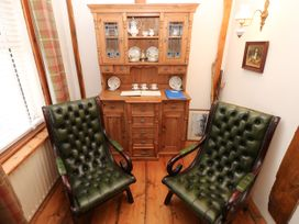 Brook Cottage - South Wales - 1000751 - thumbnail photo 4