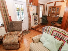 Brook Cottage - South Wales - 1000751 - thumbnail photo 5
